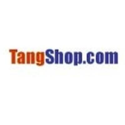 TangShop Vouchers