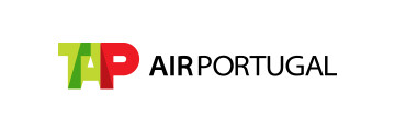 TAP Air Portugal Vouchers