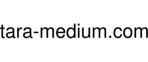 Tara-medium Logo