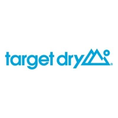 Target Dry Vouchers