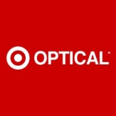 Target Optical Vouchers