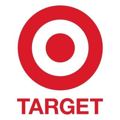 Target Vouchers