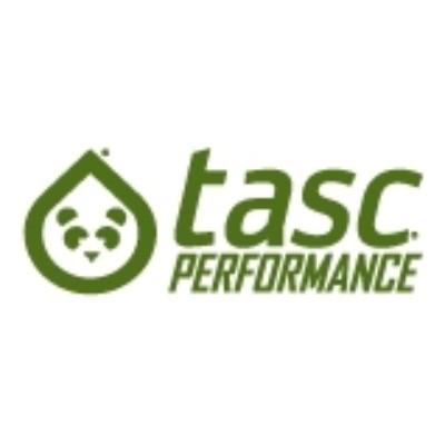Tasc Performance Vouchers