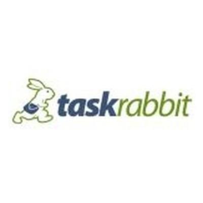 TaskRabbit Vouchers