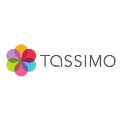 Tassimo Vouchers