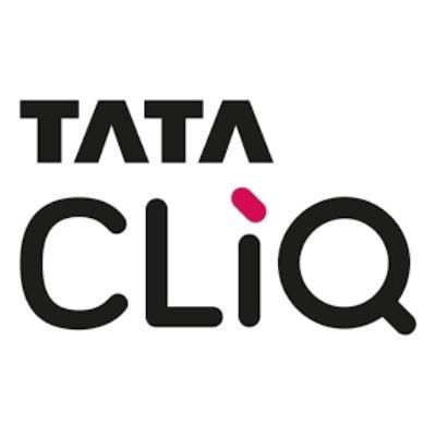 Tata Cliq Vouchers