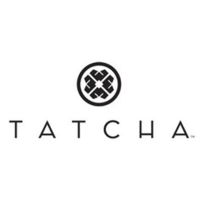 Tatcha Vouchers