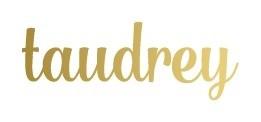 Taudrey Vouchers