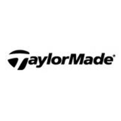 Taylormade Golf Vouchers