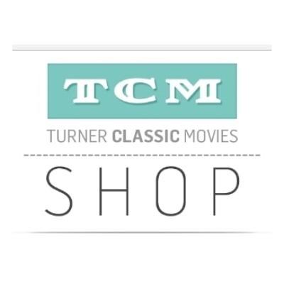 TCM Vouchers