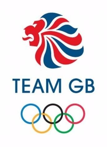 Team GB Vouchers