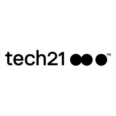 Tech21 Vouchers