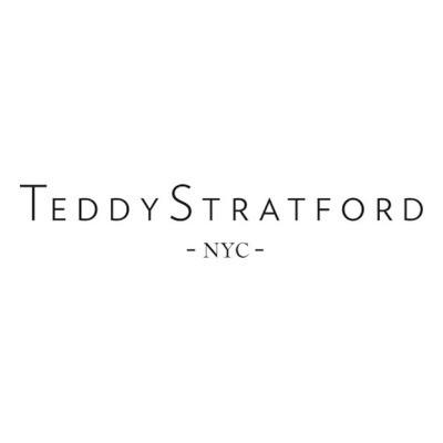 Teddy Stratford Vouchers