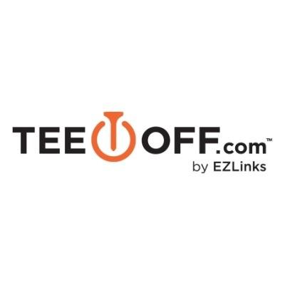 Tee Off Vouchers