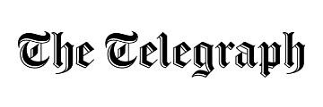 Telegraph Travel Vouchers