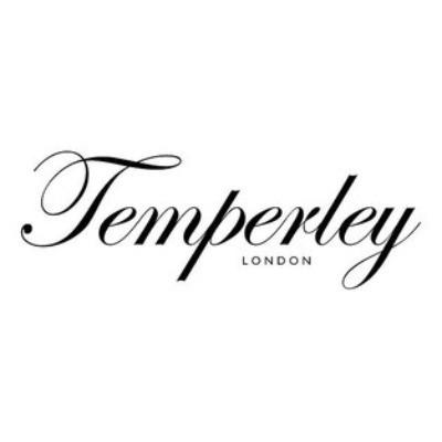 Temperley London Vouchers
