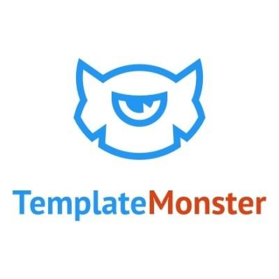 Template Monster Vouchers