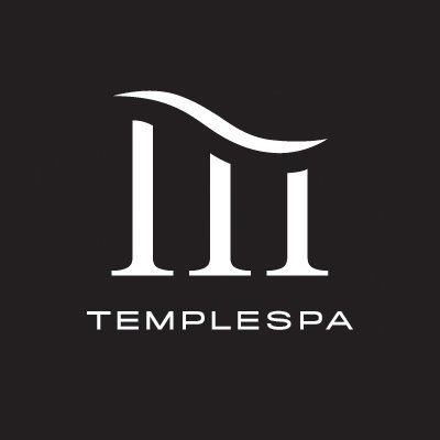 TEMPLE SPA Vouchers