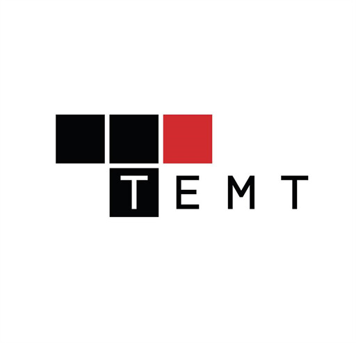 TEMT Vouchers