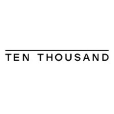 Ten Thousand Vouchers