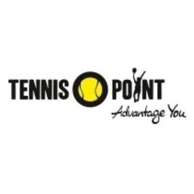 TENNIS POINT Vouchers