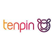 Tenpin Vouchers