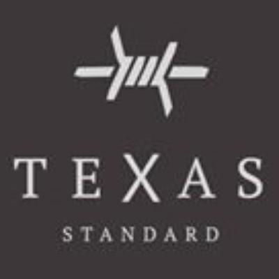 Texas Standard Vouchers