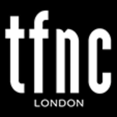 TFNC London Vouchers
