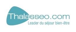 Thalasseo Vouchers