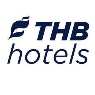 THB Hotels Vouchers