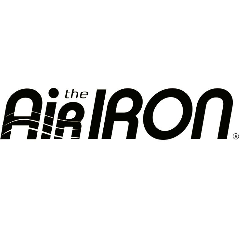 The AirIron Vouchers