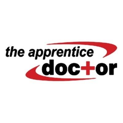 The Apprentice Corporation Vouchers
