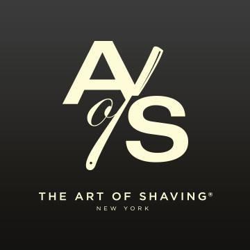 The Art Of Shaving Vouchers