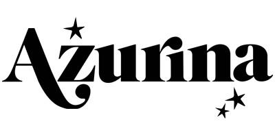 The Azurina Store Vouchers
