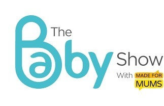 The Baby Show Vouchers