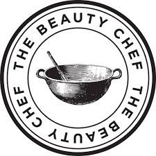 The Beauty Chef Vouchers