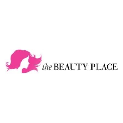 The Beauty Place Vouchers