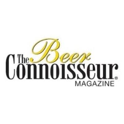 The Beer Connoisseur Vouchers