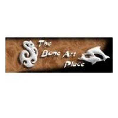 The Bone Art Place Vouchers
