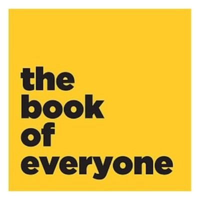 The Book Of Everyone Vouchers