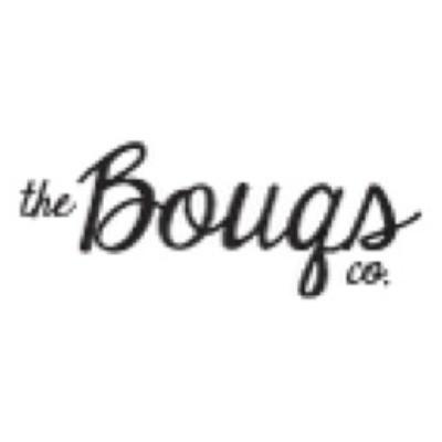 The Bouqs Vouchers