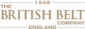 THE BRITISH BELT COMPANY Vouchers