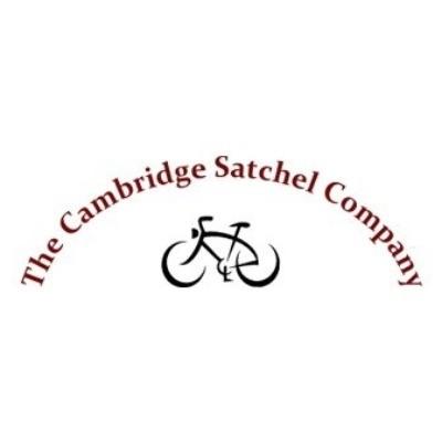 The Cambridge Satchel Vouchers