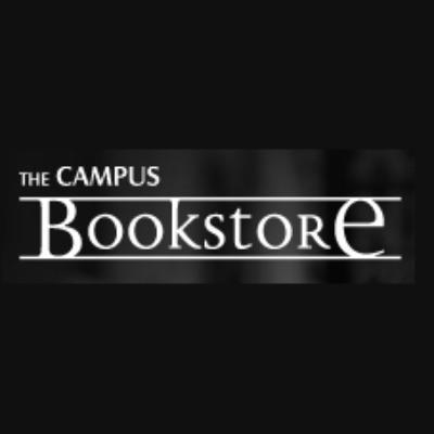 The Campus Bookstore Vouchers