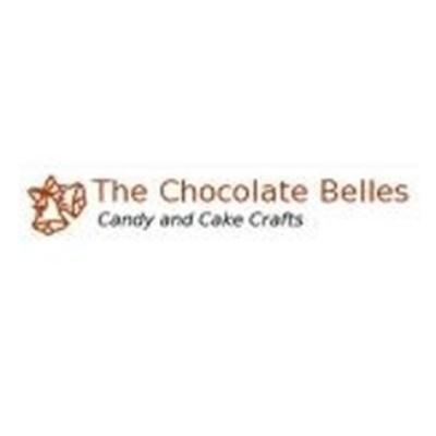 The Chocolate Belles Vouchers
