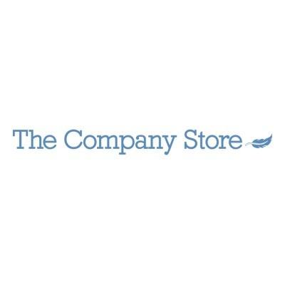 The Company Store Logo