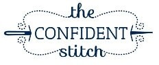 The Confident Stitch Vouchers