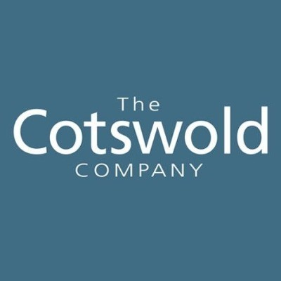 The Cotswold Company Vouchers