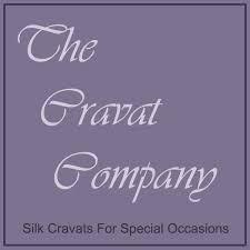 The Cravat Company Vouchers
