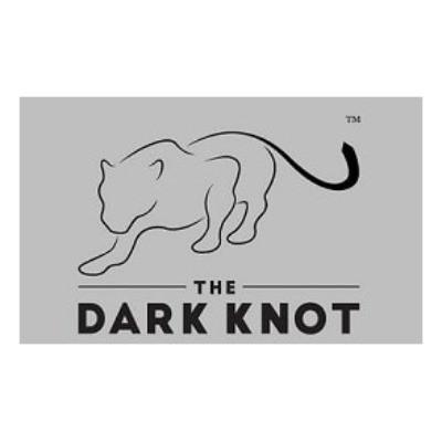 The Dark Knot Vouchers